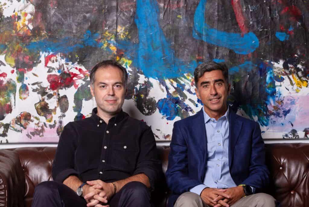 Weecover, la 'start up' española que revoluciona el sector de los seguros tecnológicos 9