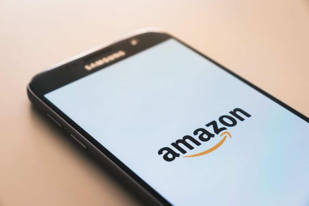 Los sistemas de recomendación y cómo disparar las ventas de tu e-commerce 9