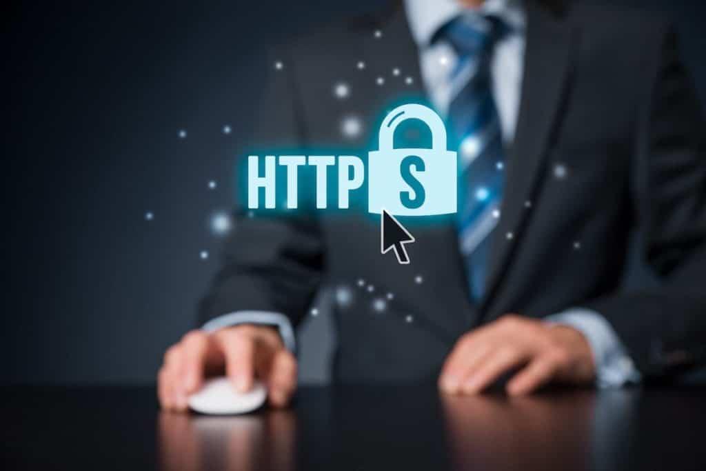 Qué es el certificado SSL y por qué lo necesito 8