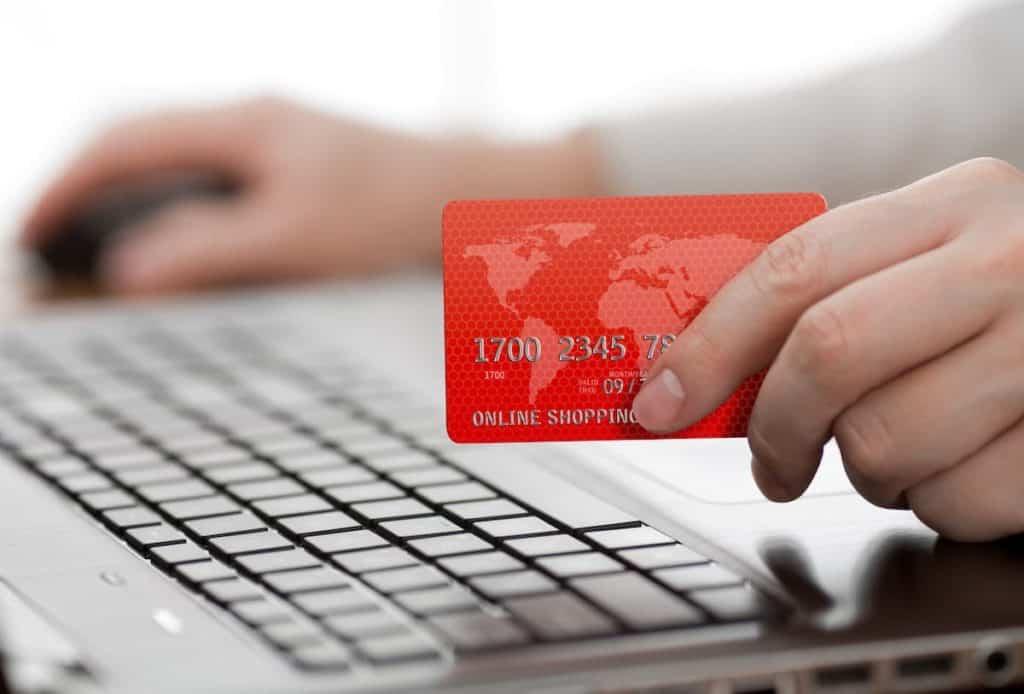Cómo identificar una página web fraudulenta en 6 pasos 7