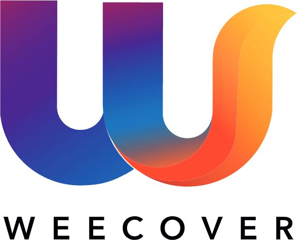 Logo Weecover