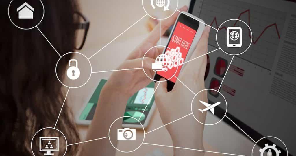 Las aplicaciones móviles que no pueden faltar en tu próximo viaje 4