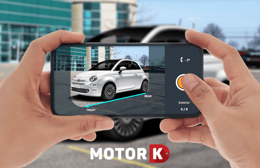CarSpark: la Inteligencia Artificial al servicio de los concesionarios 2
