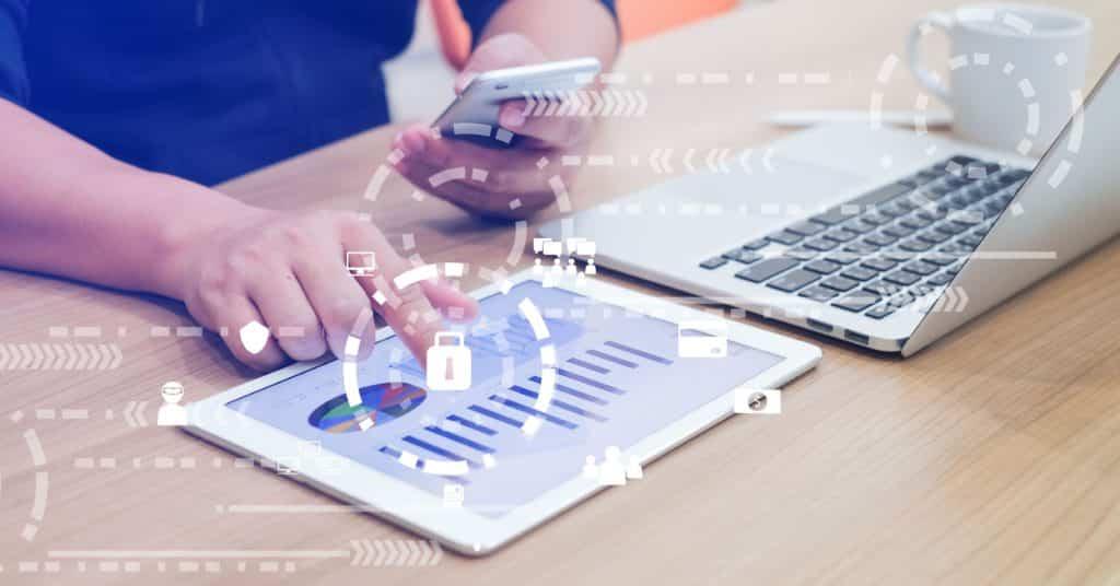 Cómo convertir una crisis de ciberseguridad en fidelidad del cliente 7
