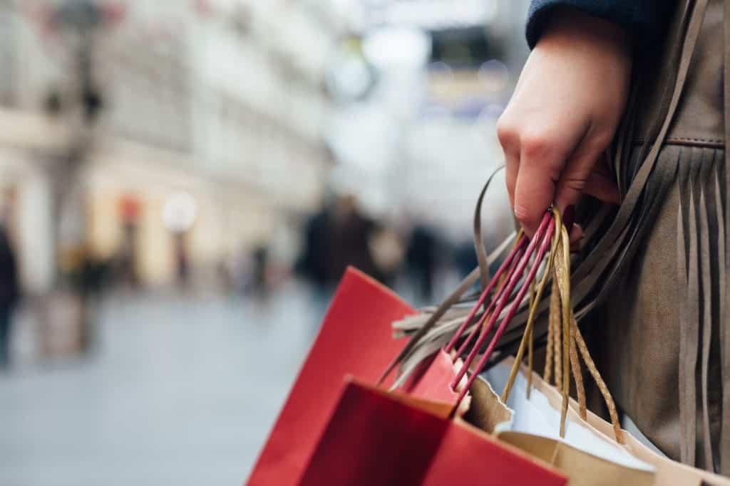Black Friday: ¿tienen los consumidores los mismos derechos? 2