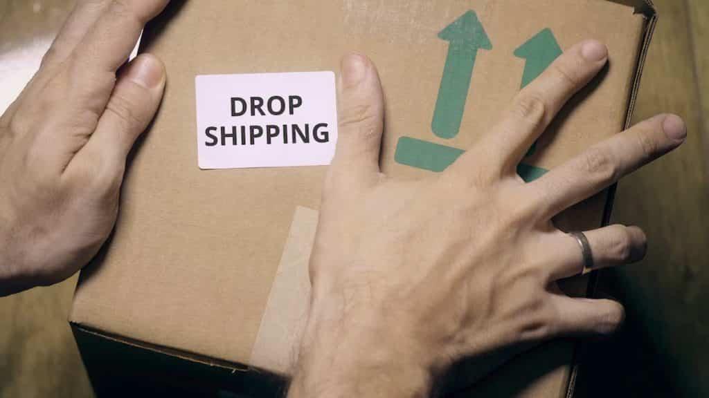Dropshipping en España: cómo iniciarse en el e-commerce 10