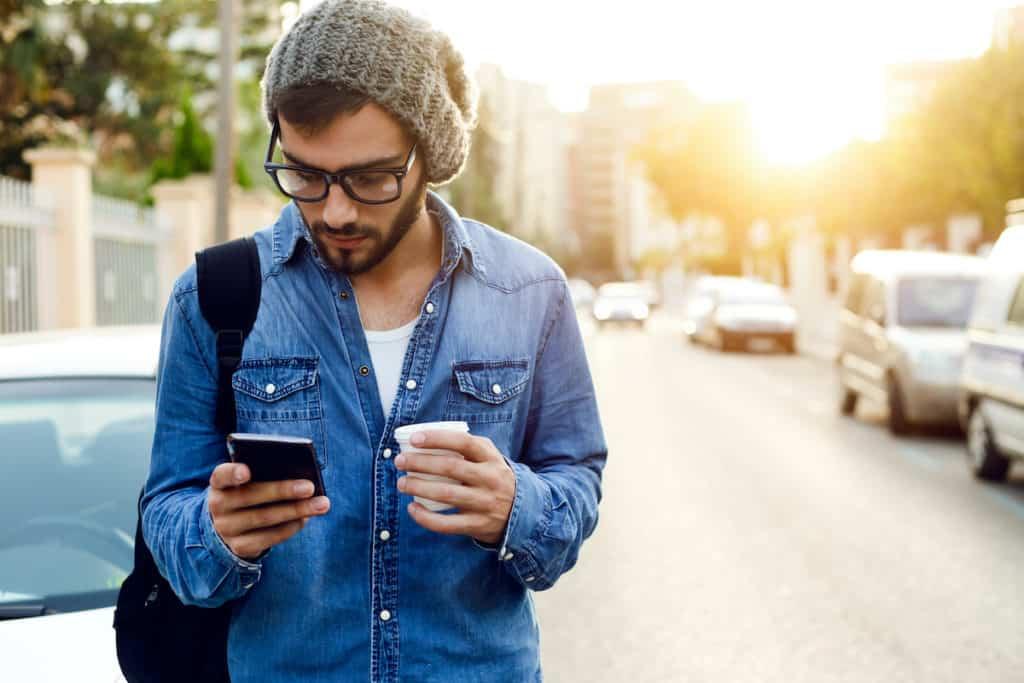 El seguimiento de móviles del INE en España: ¿es legal? 2