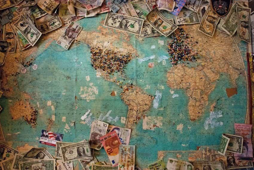 Plugin AAWP para WordPress: cómo ganar ingresos con Amazon Afiliados 6