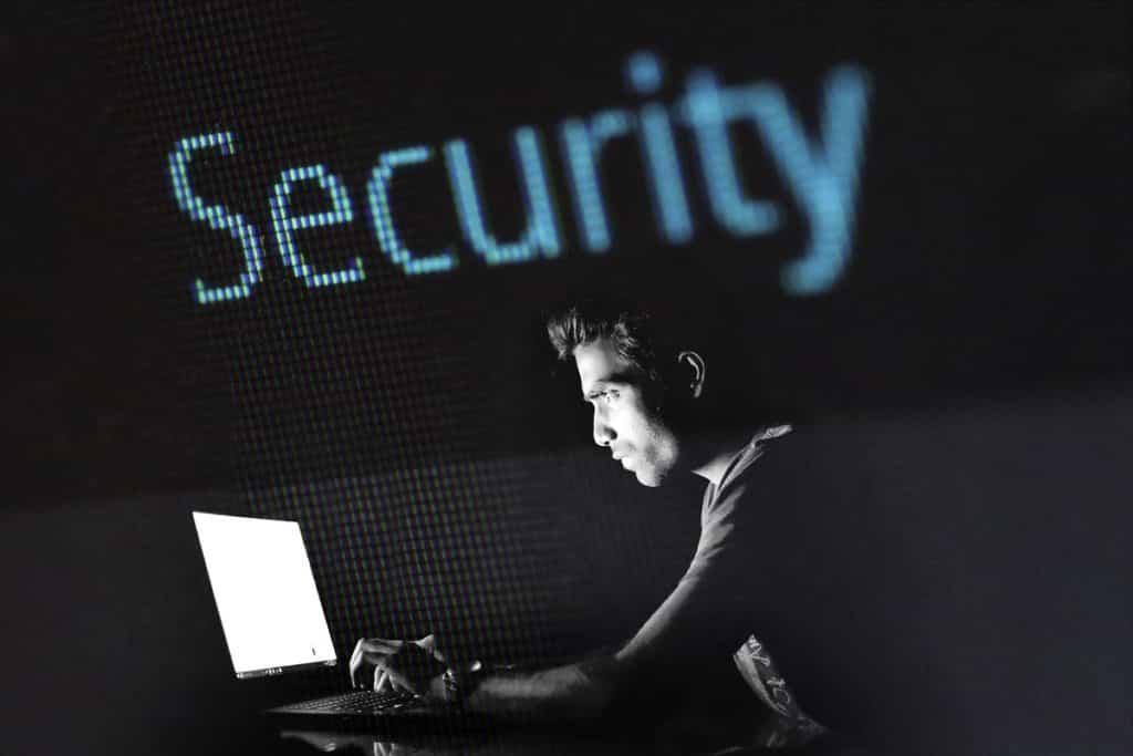Castilla-La Mancha recibió más de 25.000 ciberataques entre mayo y agosto 1