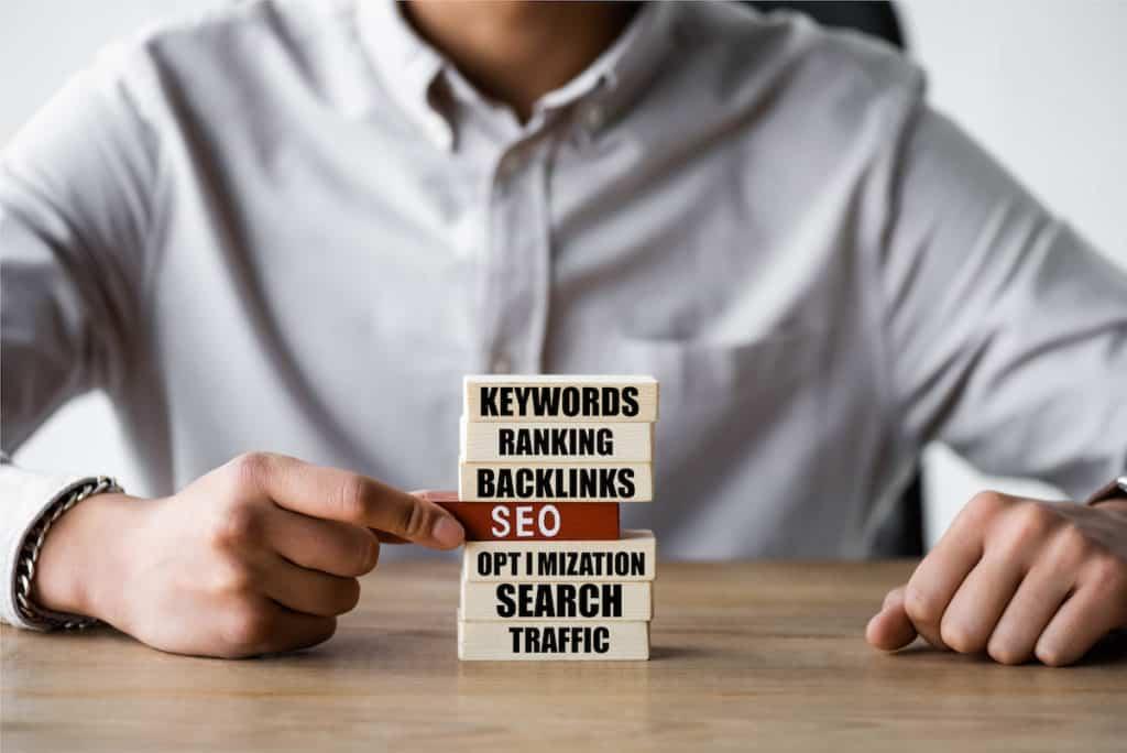 Keyword research: paso a paso para mejorar tu posicionamiento 7