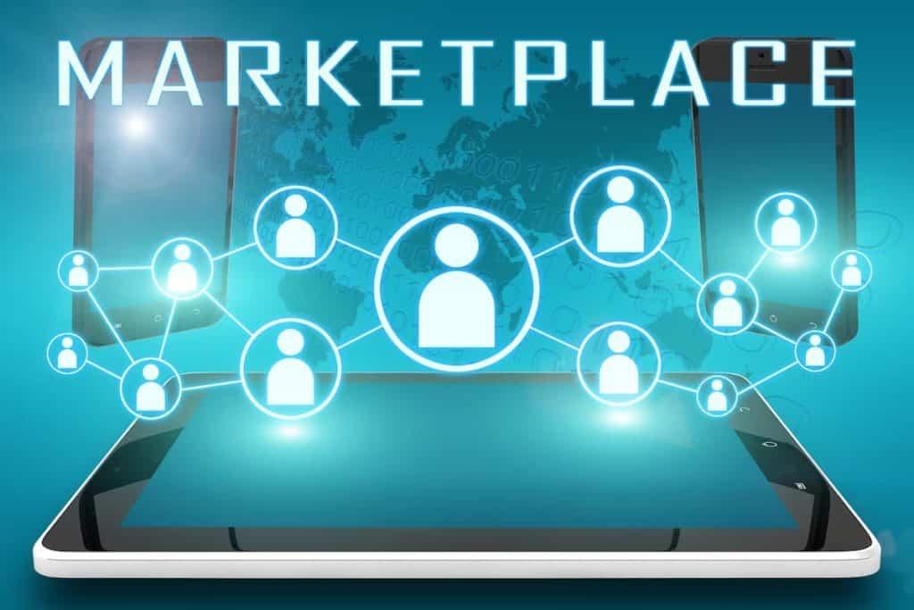 Qué es un marketplace y cómo puede potenciar las ventas de mi e-commerce 5