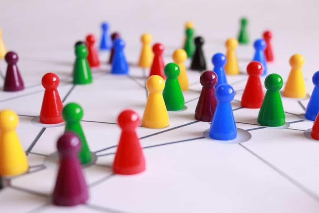 Membresía: modelo de negocio para vender conocimiento online 9