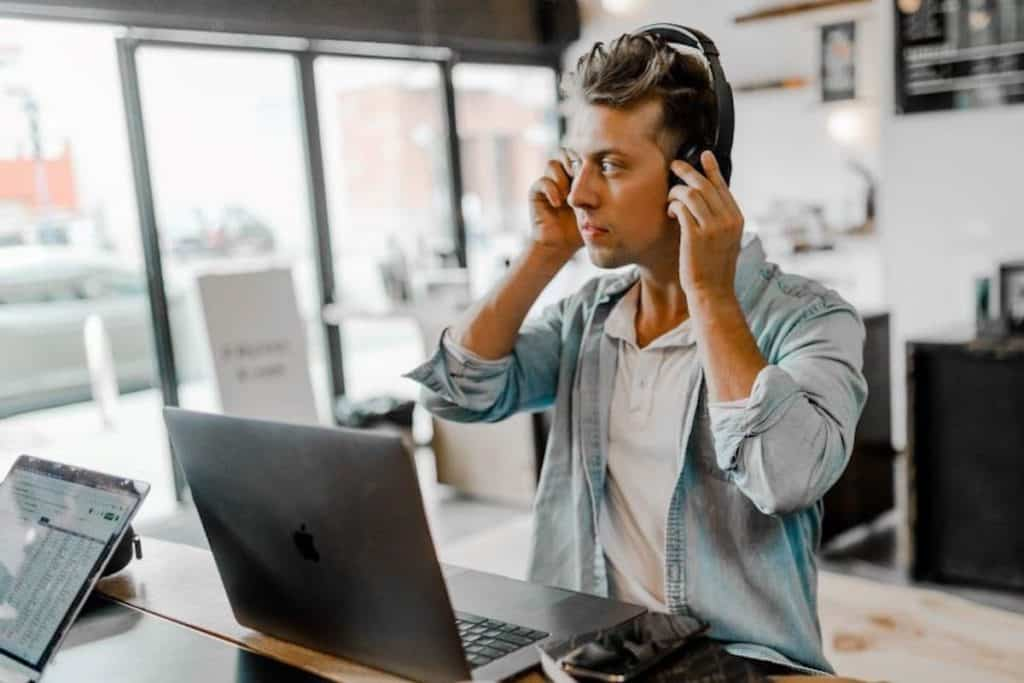 El poder de los webinar para ayudarnos a vender más 8
