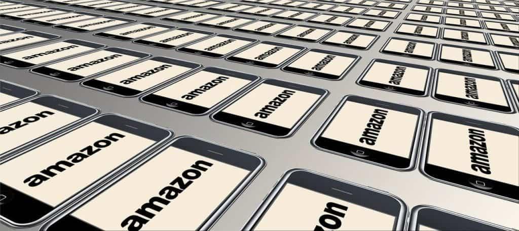 Cómo vender en Amazon: guía para principiantes 6