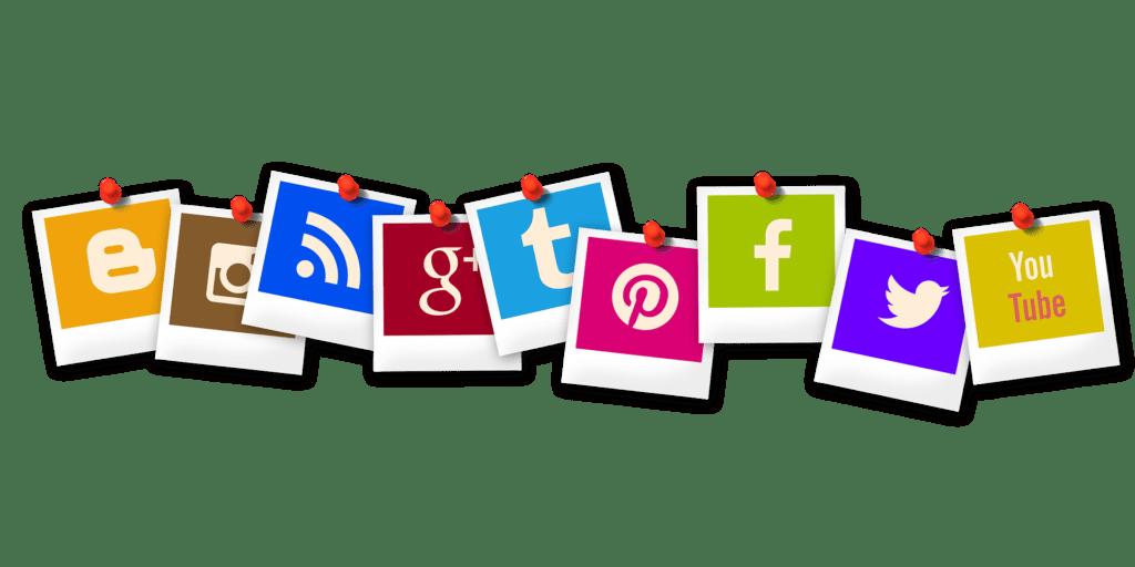 ¿Cómo crear buen contenido para las redes sociales? 1