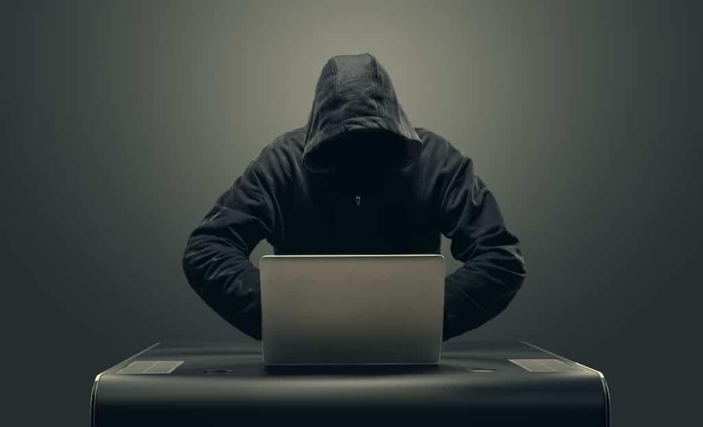 Consejos para evitar proveedores web fraudulentos 8