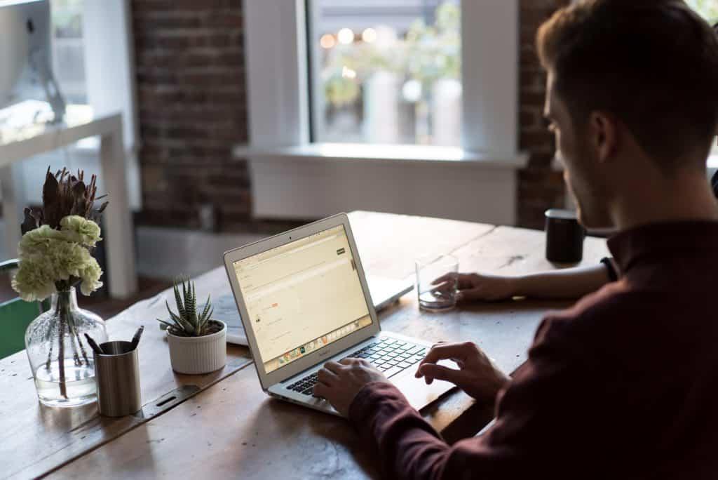 5 herramientas clave de trabajo digital para garantizar la productividad 5