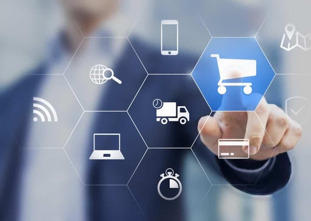 Qué es la omnicanalidad y por qué aplicarla al e-commerce 4