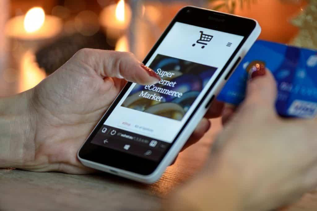 8 de cada 10 consumidores considera seguros los pagos electrónicos 3