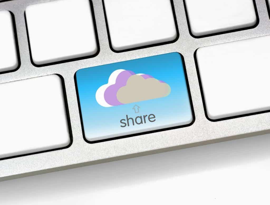 Google Cloud Platform: qué es y por qué utilizarlo 1