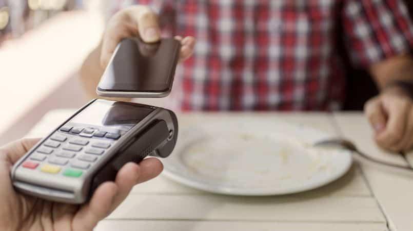 5 métodos de pago que impulsarán la desaparición del efectivo 10
