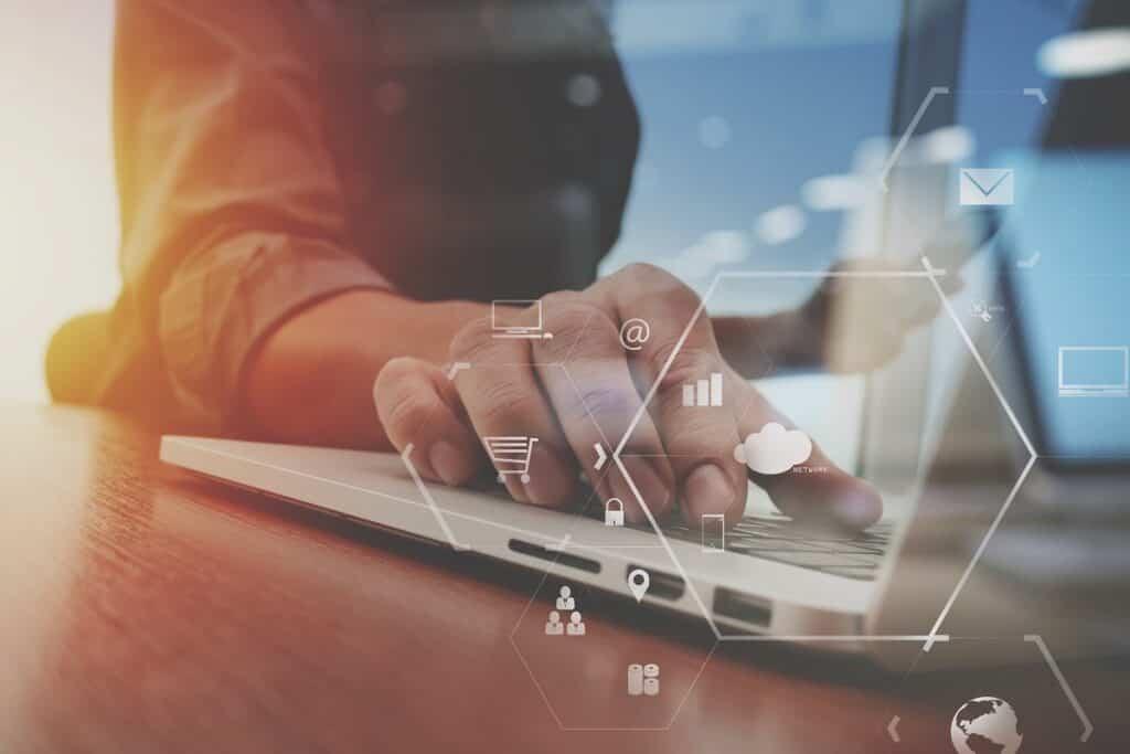 La importancia de tener una buena estrategia online para alcanzar el éxito 1