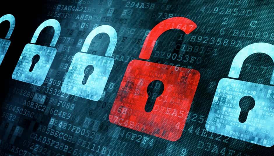 6 trucos para asegurar tu privacidad online 8