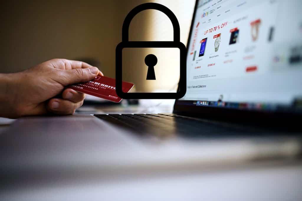 Conoce los métodos de pago más seguros para pagar por Internet 2