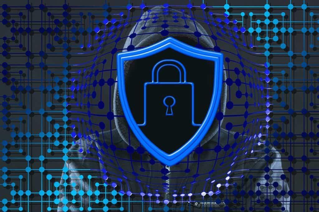 Los expertos recomiendan a los españoles reforzar la seguridad en torno a los nuevos dispositivos para el hogar inteligente 4