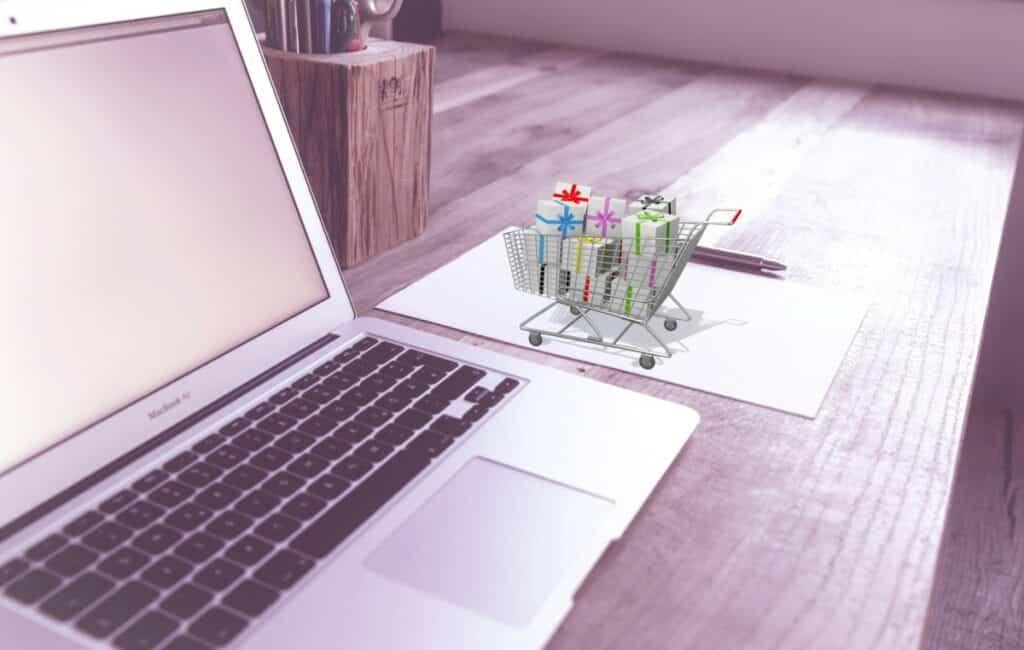 5 tendencias que están revolucionando las ventas online 6