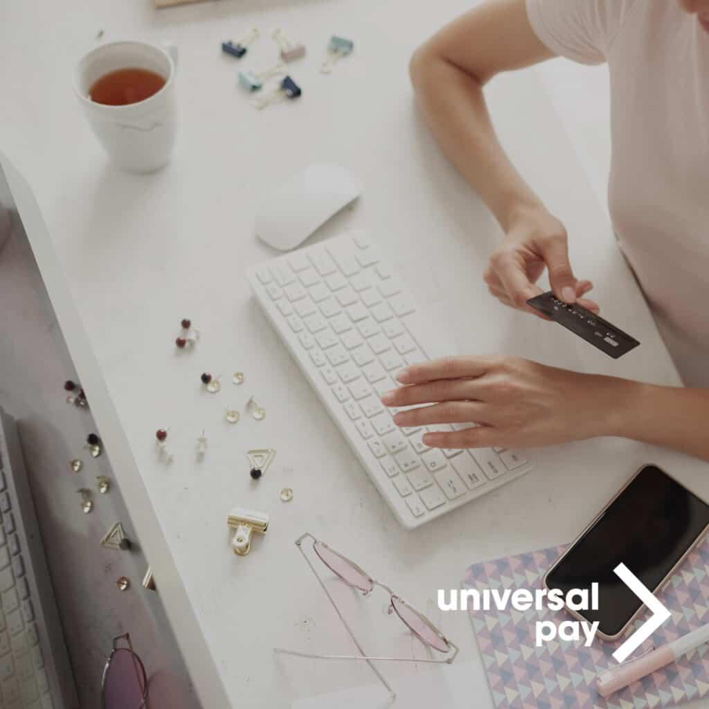 El 51% de los consumidores han aumentado sus compras online 8