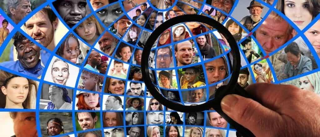 ¿Es posible hablar de privacidad digital en el mundo de hoy? 10