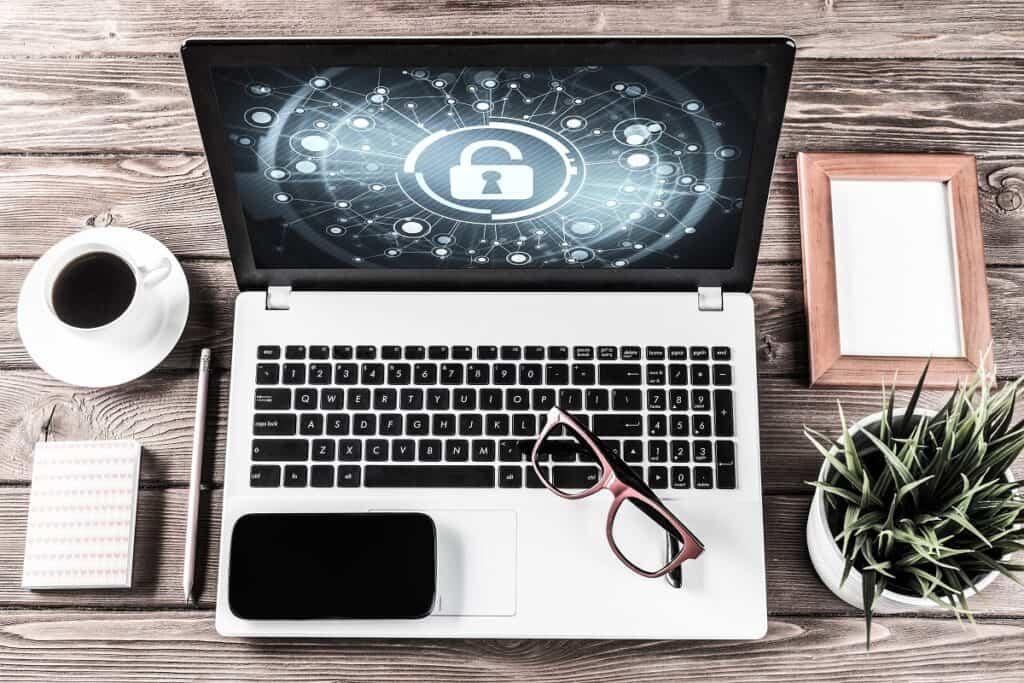 Protección máxima en Windows con Bitdefender Internet Security 9