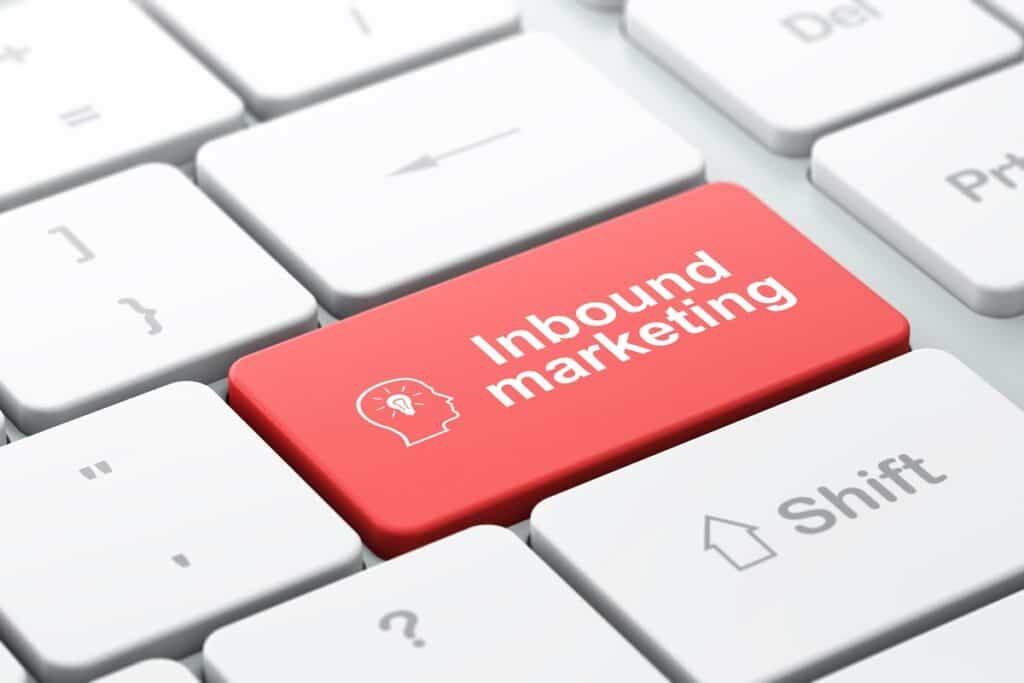 Cómo fidelizar clientes con el Inbound Marketing 3