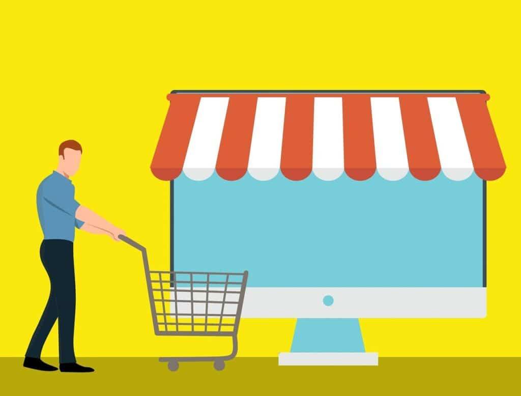 8 mejores productos para vender online en 2021 2