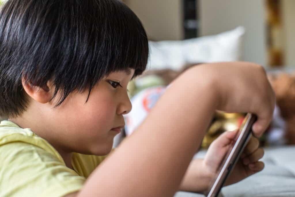 Reinventando Internet para el futuro: claves para lograr una digitalización inclusiva 7