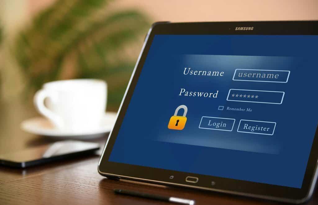 Claves para protegerse de la ciberdelincuencia 1