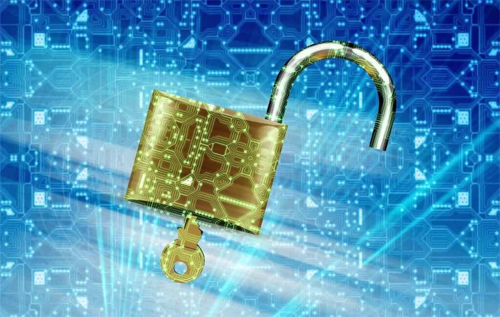 Situaciones que ponen en peligro la seguridad en Internet 10
