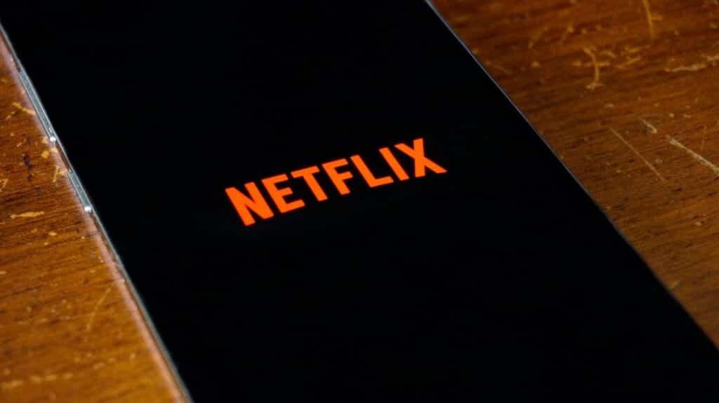 La fatiga de la elección, un mal endémico de Netflix 9