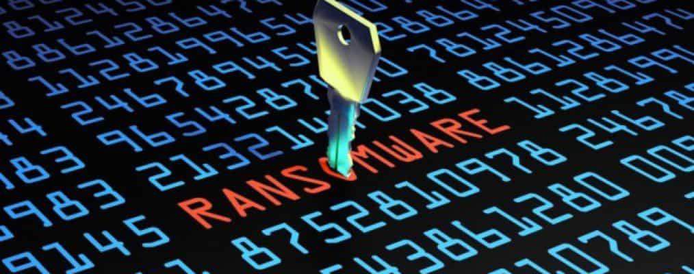 Así funciona el ransomware REvil que está atacando a las empresas 4