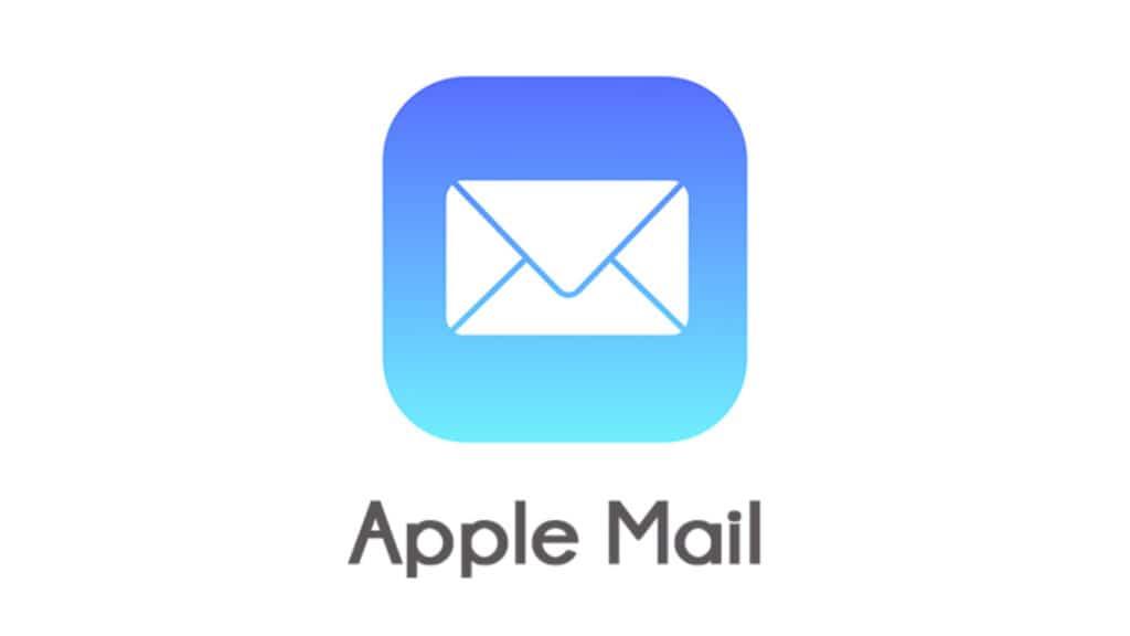 Cómo afectará la Protección de la Privacidad del Correo de Apple al email marketing 1