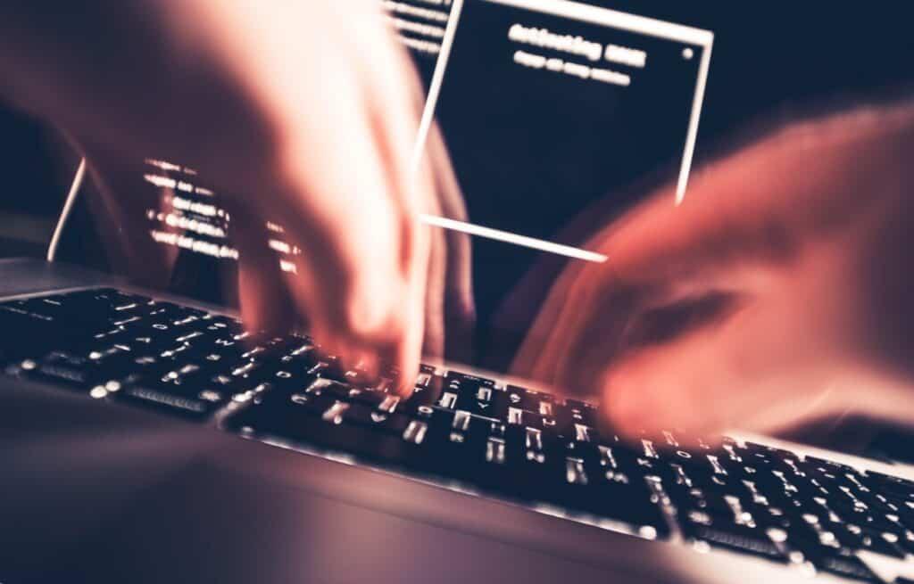 Estas son las 10 amenazas internas más sonadas que pusieron en peligro a las organizaciones 4
