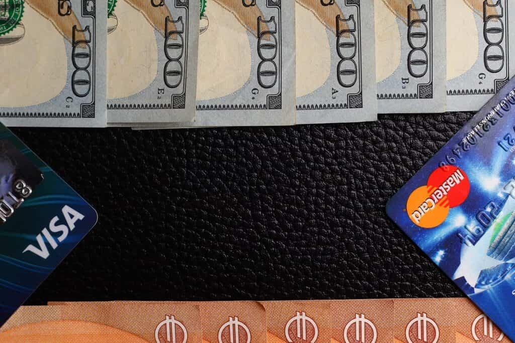 Los métodos de pago sin efectivo más populares alrededor del mundo 5
