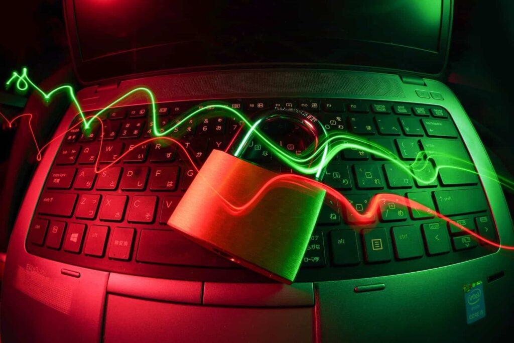 Los ciberdelincuentes apuestan por la ingeniería social para atacar a sus víctimas 1