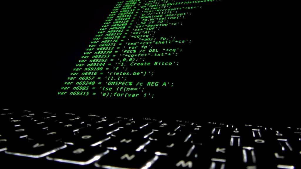 5 prácticas recomendadas ante el ransomware 3